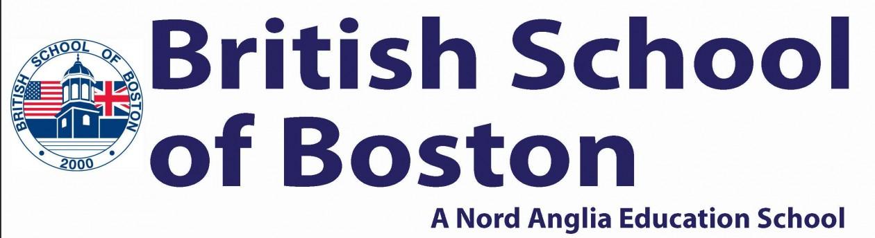 britishschoolofbostonblog